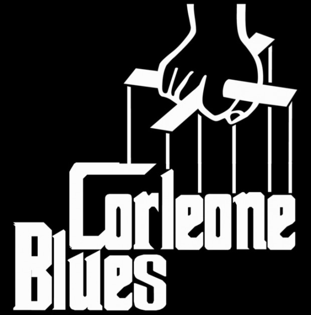 visuel-corleone-blues-girasole2